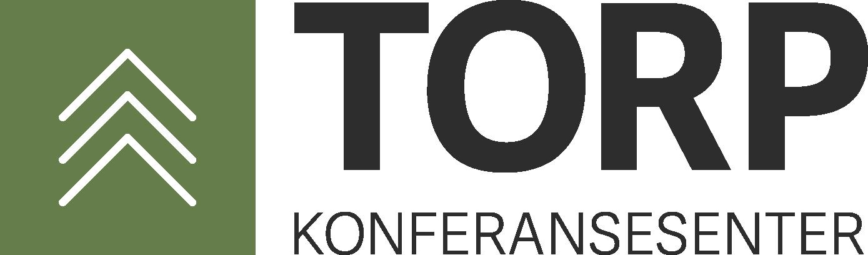 Torp Konferansesenter